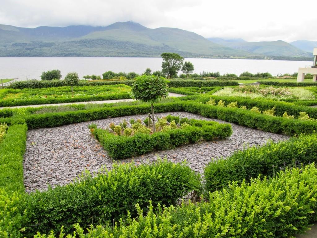 Killarney Trip – Day 2