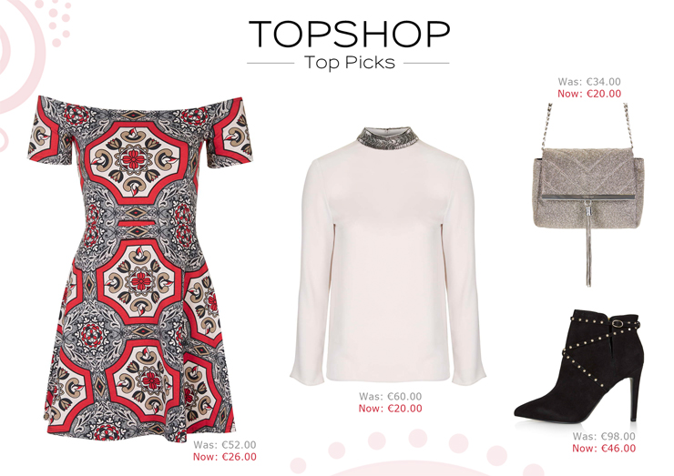 Source: eu.topshop.com