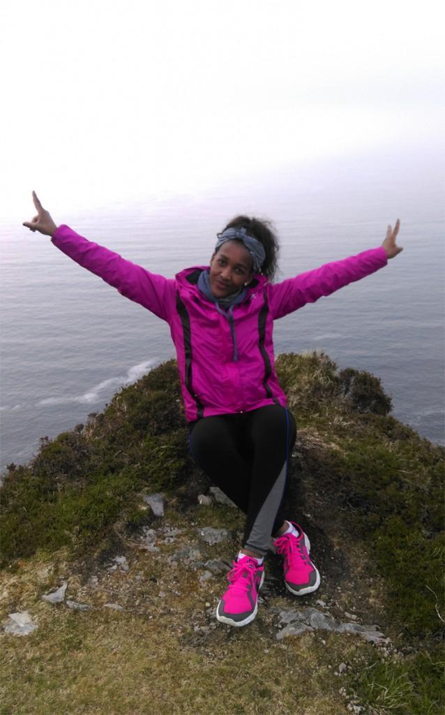 Great Blasket Island & Surrounding Areas – Co. Kerry