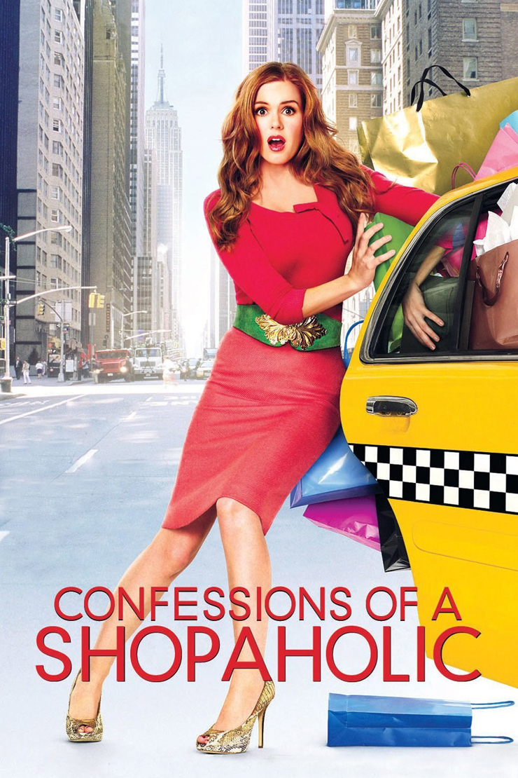 confessions-of-a-shopaholic-41457