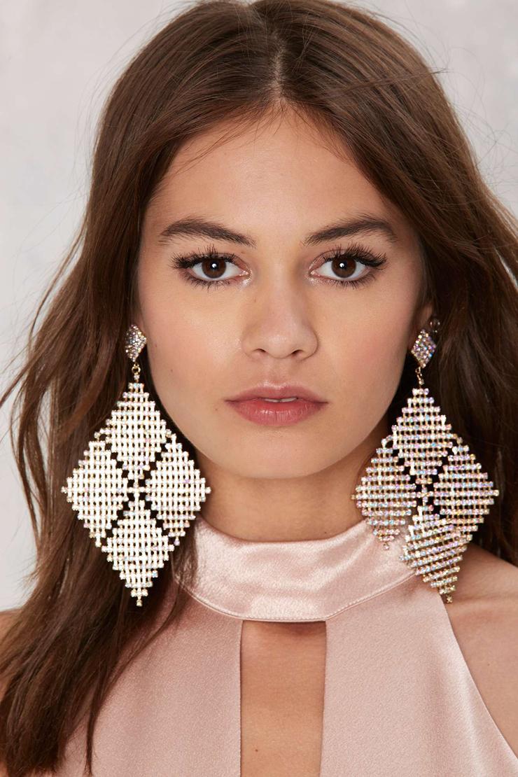 earrings_nasty